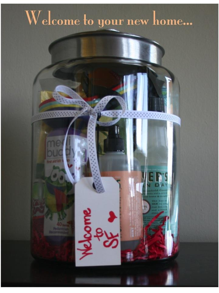 50 Awesome Diy Handmade Gift In A Jar Project Ideas Page