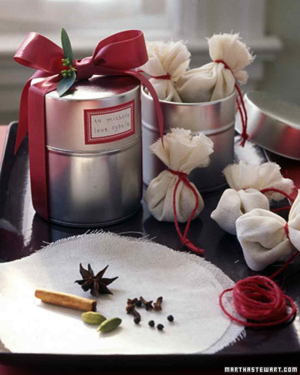 hostess gift ideas martha stewart - HD1040×1300