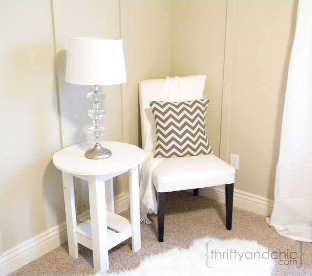 40 awesomely unique diy end tables project ideas and living room coffee and end tables with unique design ideas