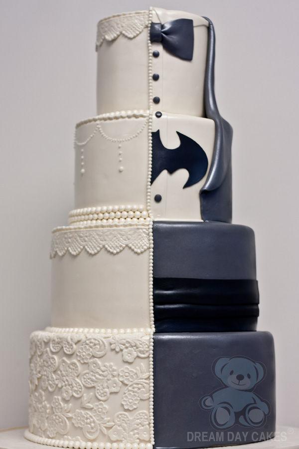 Fine Cakes By Zehra Address