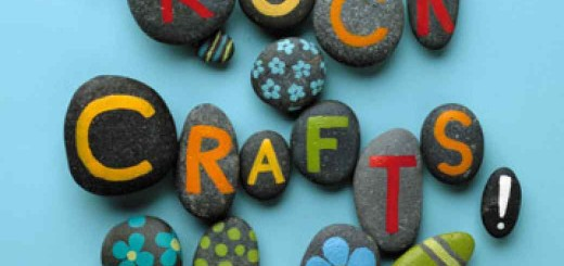 Toddler Craft Ideas 2 Year Old Listinspired Com