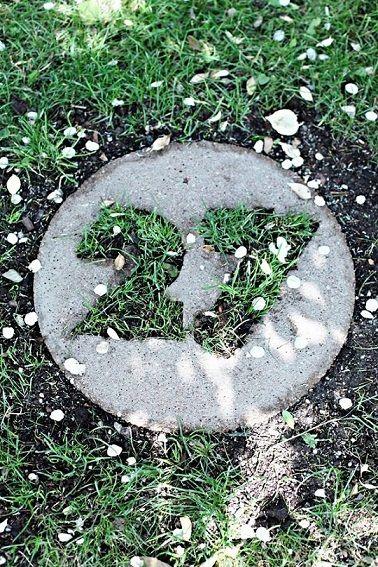 Concrete Number