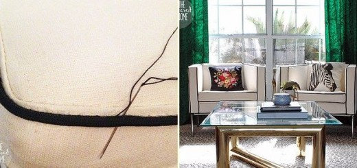 diy furniture makeover ideas. 35 Easy Furniture Makeover Ideas For Your Grown Up Apartment Diy