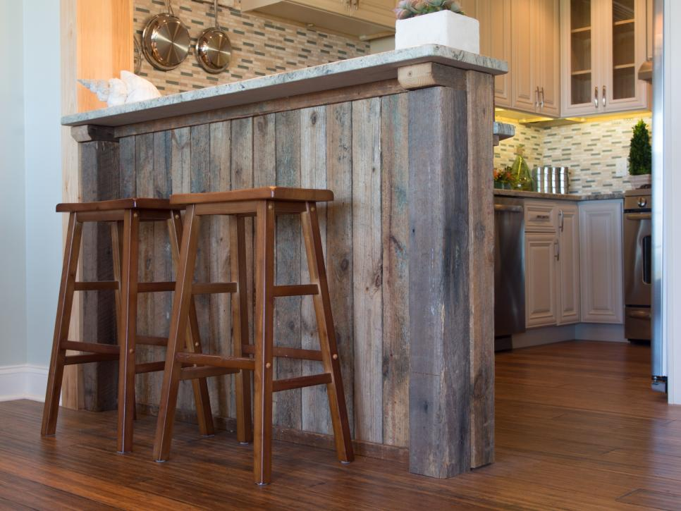 35 Truly Awesome Kitchen Pallet Project Ideas You Can DIY ... on pallet bedroom ideas, pallet living room ideas, pallet outdoor art, pallet bar ideas, pallet outdoor kitchen island, pallet hot tub ideas, pallet storage ideas, pallet porch ideas,