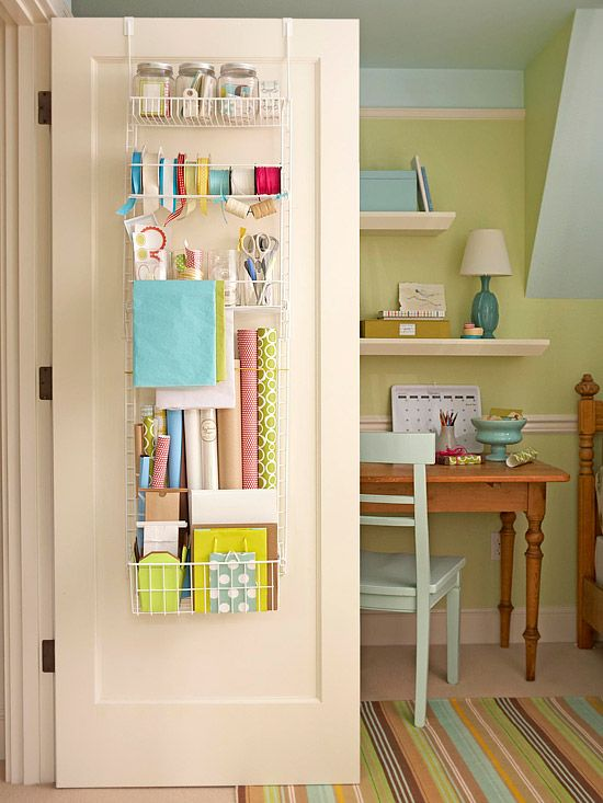 35 creative diy storage solutions for people with small spaces page 4 - Creative storage solutions for small spaces plan ...
