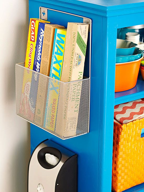 35 creative diy storage solutions for people with small spaces - Clever storage solutions small spaces style ...