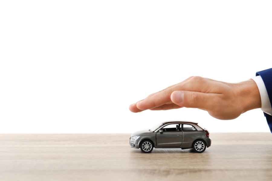 Reasons For Buying One-Day Car Insurance