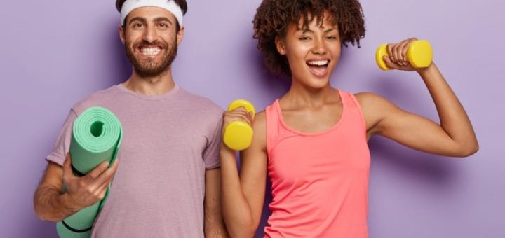 3 Ways to Improve Your Energy Flow