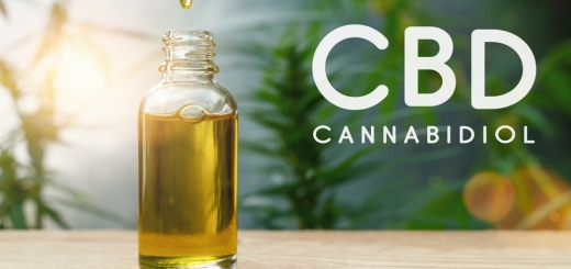How to Spot Good CBD Oil Products from The Bad Ones
