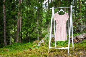 Shop Sustainable Clothing This Year