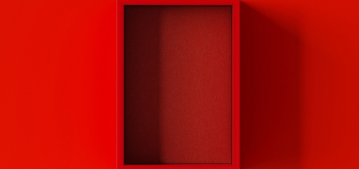 What You Need To Know About Shadow Boxes