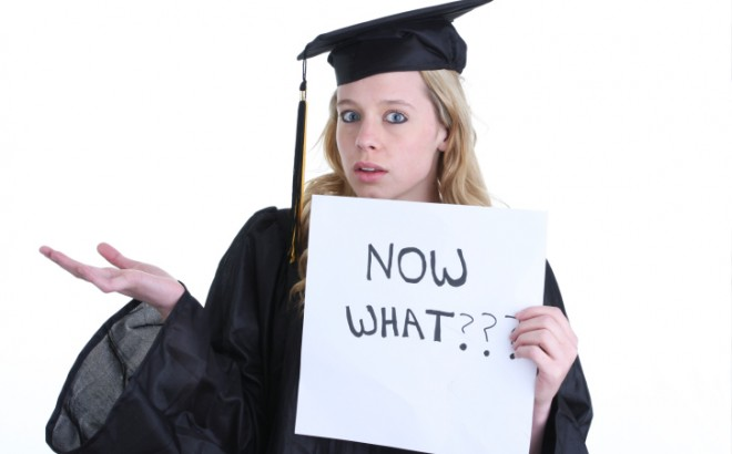 Here Are 5 Job Opportunities Every Graduate Should Know About