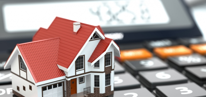Planning To Get A Home Loan? Here's All You Need To Know