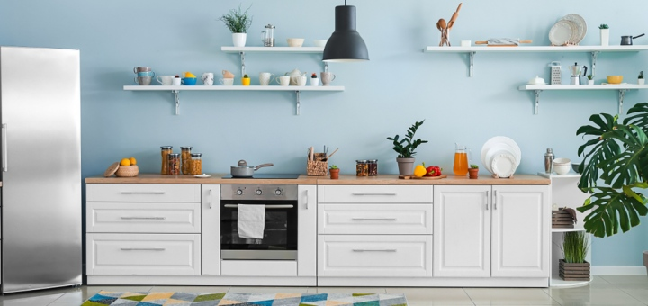 4 Home Improvements That Can Add Value to Your Property