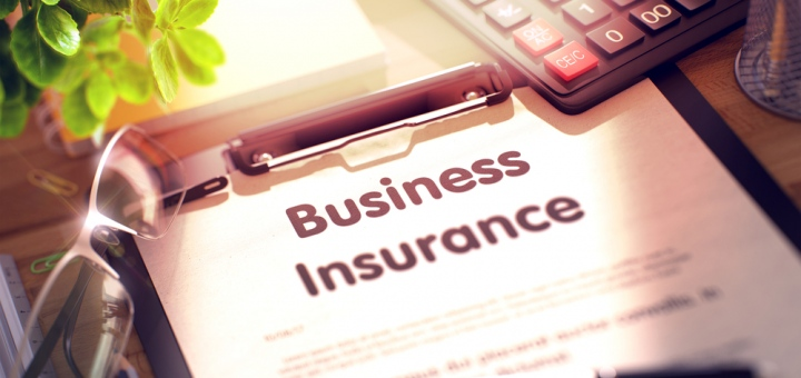 Determining The Right Business Insurance-6 Simple Steps