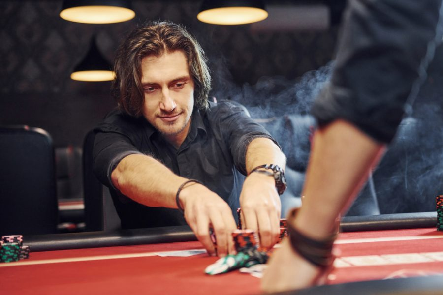 The 6 Best Ever Poker Variations You Need to Try